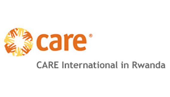 care-international-rwanda-logo