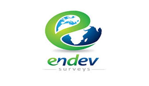 endev-logo