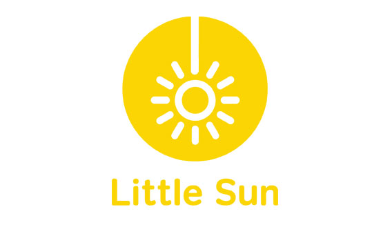 little-sun-logo