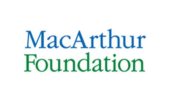 mac-arthur-foundation-logo