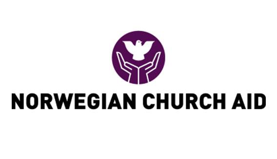 norwegian-church-aid-logo