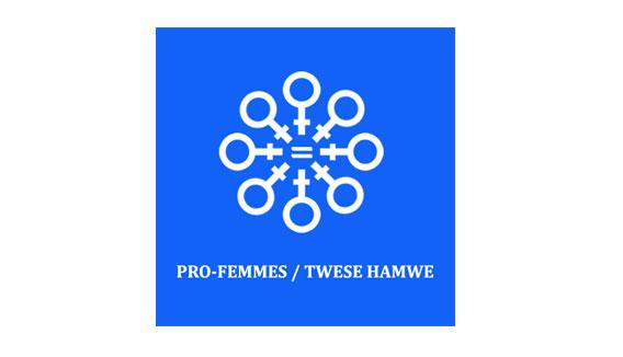 pro-femmes-twese-hamwe-logo