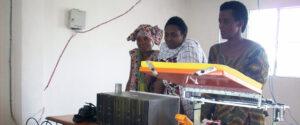 saferrwanda-women-empowerment-slider