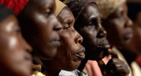 rwanda-women-6789244528-blog