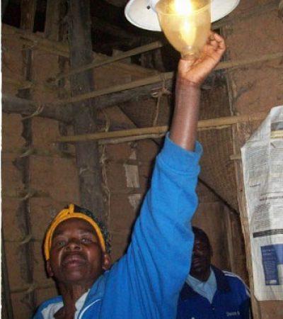 saferrwanda-home-soloar-biogas3