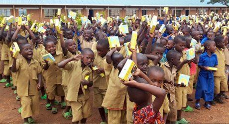 saferrwanda-kids-solar-lamps-1 (1)
